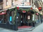 Hi-Life Restaurant and Lounge