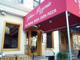 John's Pizzeria Eastside