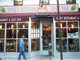 Josie's Restaurant West