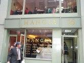 Mangia – 48th Street
