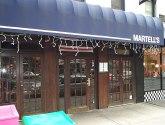 Martell's Restaurant
