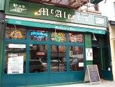 McAleer's Pub