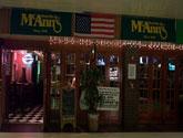 McAnn's