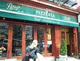 Patsy's Pizzeria Murray Hill