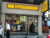 Pax Midtown West