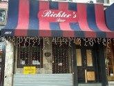 Richter's Bar