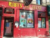 Ruby's Tap House