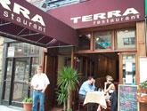 Terra Italian