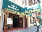 T.J. Keane's Pub