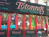 Totonno's Pizzeria Napolitano (UES)