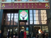 Heartland Brewery (Union Square)