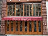John's Pizzeria Westside