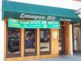 Lemongrass Grill