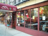 Mary Ann's Upper East Side