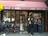 Mee Noodle Shop – Midtown
