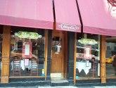 Metropolitan Cafe