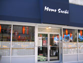 momo-sushi