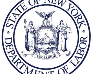 NY State Department of Labor