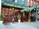 O'Flanagan's Ale House