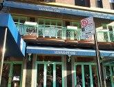 Panorama Cafe