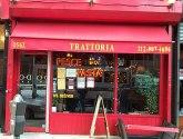Trattoria Pesce & Pasta - East Side