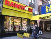 Ranch 1 (Midtown West)