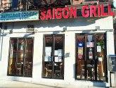 Saigon Grill Upper East Side