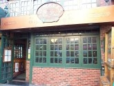St. Mark's Ale House