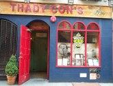 Thady Con's