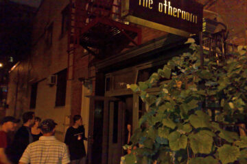 The Otheroom