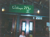 Village Ma
