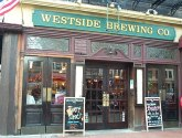 Westside Brewing Company