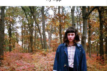 Ivy Tripp