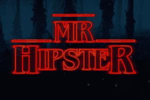 mr-hipster