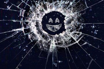 Black Mirror Season 3