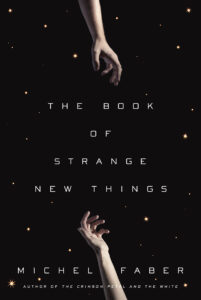 The Book of Strange New Things