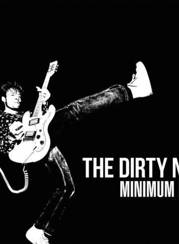 Minimum R&B