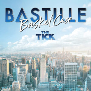 Bastille Basket Case