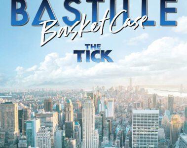 Bastille Basket Case