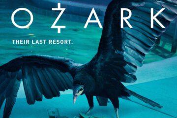 Ozark Season 1