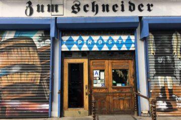 Zum Schneider