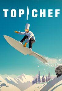 Top Chef: Season 15