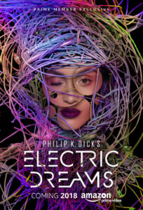 Philips K. Dick's Electric Dreams
