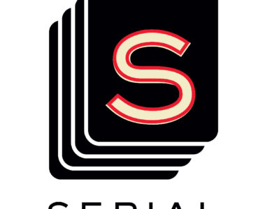 Serial: Season One