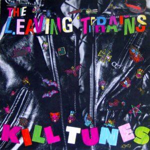 Kill Tunes