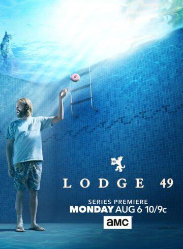 Lodge 49: Season 1