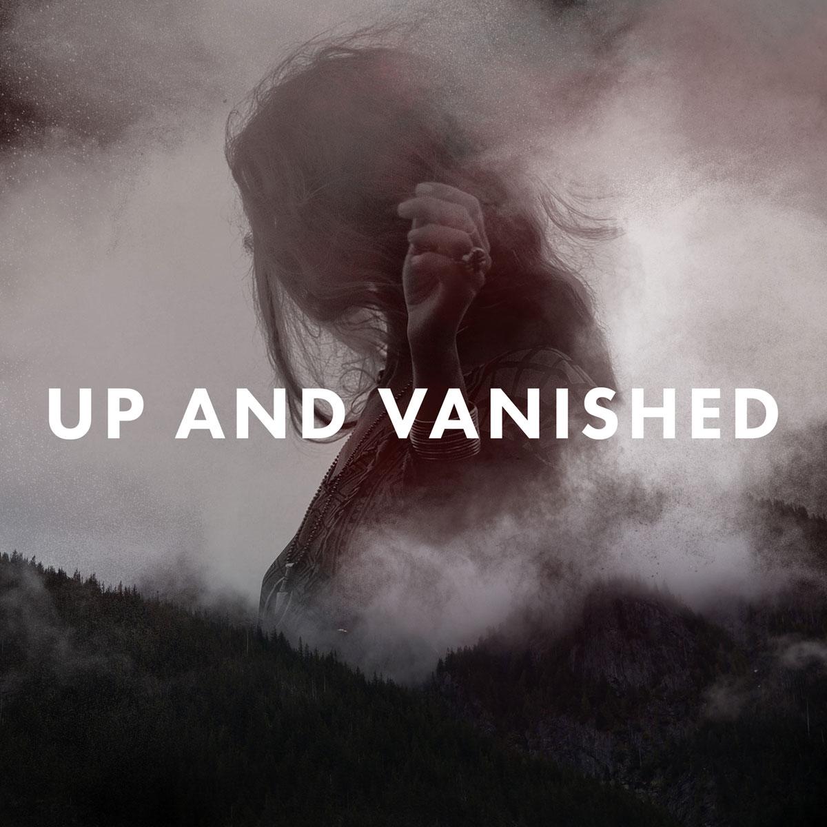 Up and Vanished Season 2