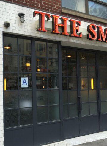 The Smith - Midtown