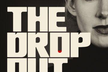 The Dropout