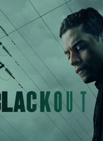Blackout Season 1
